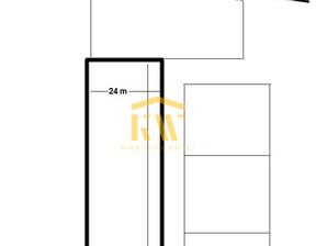 Działka na sprzedaż, Radom, 13370 m²