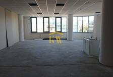Biuro do wynajęcia, Radom, 110 m²