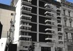 Mieszkanie na sprzedaż, Łódź Śródmieście, 86 m² | Morizon.pl | 8458 nr2