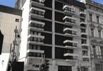 Morizon WP ogłoszenia | Mieszkanie na sprzedaż, Łódź Śródmieście, 86 m² | 4418