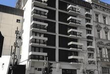 Mieszkanie na sprzedaż, Łódź Śródmieście, 86 m²