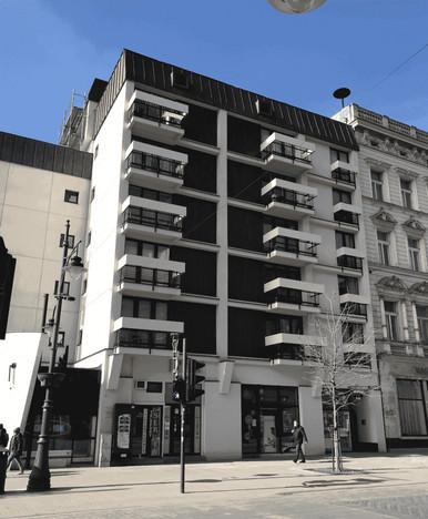 Mieszkanie na sprzedaż, Łódź Śródmieście, 86 m² | Morizon.pl | 8458