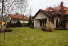 Dom do wynajęcia, Brwinów Poprzeczna, 220 m²