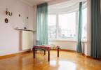 Dom na sprzedaż, Warszawa Wyględów, 240 m²   Morizon.pl   6434 nr7