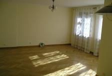 Dom na sprzedaż, Warszawa Sadyba, 220 m²