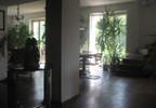 Mieszkanie na sprzedaż, Warszawa Górny Mokotów, 145 m²   Morizon.pl   4900 nr5