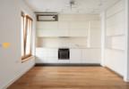Mieszkanie na sprzedaż, Warszawa Śródmieście, 52 m² | Morizon.pl | 0371 nr4