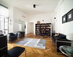 Morizon WP ogłoszenia | Mieszkanie do wynajęcia, Warszawa Śródmieście, 81 m² | 6637
