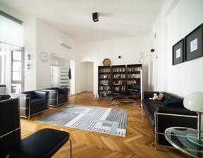 Mieszkanie do wynajęcia, Warszawa Śródmieście, 81 m²