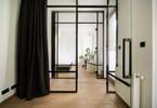 Morizon WP ogłoszenia | Mieszkanie do wynajęcia, Warszawa Wola, 48 m² | 6352