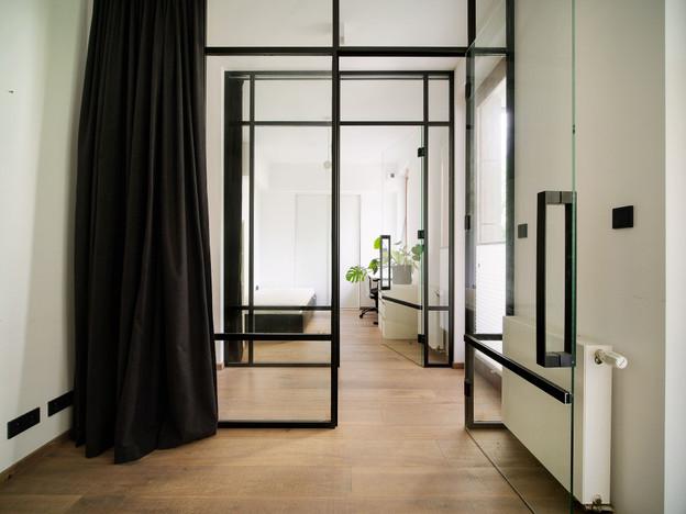 Morizon WP ogłoszenia   Mieszkanie do wynajęcia, Warszawa Wola, 48 m²   6352