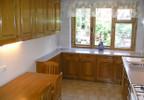 Dom na sprzedaż, Warszawa Sadyba, 220 m²   Morizon.pl   1905 nr4