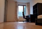 Mieszkanie na sprzedaż, Warszawa Mokotów, 185 m²   Morizon.pl   8372 nr7