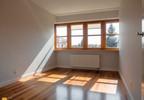 Dom na sprzedaż, Bielawa, 280 m²   Morizon.pl   7245 nr4