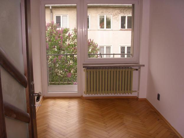 Morizon WP ogłoszenia | Biuro do wynajęcia, Warszawa Stary Mokotów, 145 m² | 7582