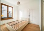 Mieszkanie na sprzedaż, Warszawa Śródmieście, 52 m² | Morizon.pl | 0371 nr6