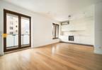 Mieszkanie na sprzedaż, Warszawa Śródmieście, 52 m² | Morizon.pl | 0371 nr3