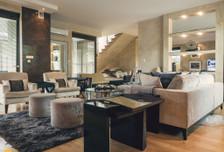 Dom do wynajęcia, Bielawa, 270 m²