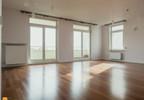 Mieszkanie do wynajęcia, Warszawa Mokotów, 147 m² | Morizon.pl | 5665 nr2