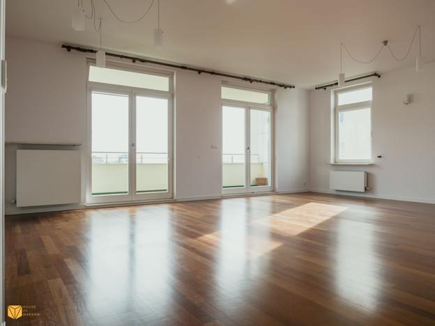 Mieszkanie do wynajęcia, Warszawa Mokotów, 147 m² | Morizon.pl | 5665