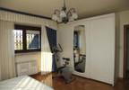 Dom na sprzedaż, Warszawa Ursynów, 320 m² | Morizon.pl | 0574 nr8