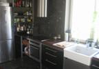 Mieszkanie na sprzedaż, Warszawa Górny Mokotów, 145 m²   Morizon.pl   4900 nr3