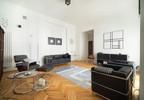 Mieszkanie na sprzedaż, Warszawa Śródmieście, 81 m² | Morizon.pl | 0674 nr3