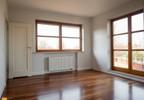 Dom na sprzedaż, Bielawa, 280 m²   Morizon.pl   7245 nr3