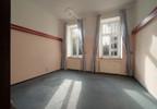 Mieszkanie na sprzedaż, Warszawa Śródmieście, 223 m²   Morizon.pl   9591 nr3
