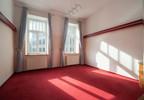Mieszkanie na sprzedaż, Warszawa Śródmieście, 223 m²   Morizon.pl   9591 nr4