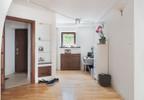 Dom na sprzedaż, Warszawa Saska Kępa, 280 m²   Morizon.pl   5294 nr10