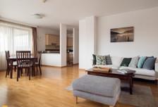 Mieszkanie do wynajęcia, Warszawa Śródmieście Południowe, 100 m²