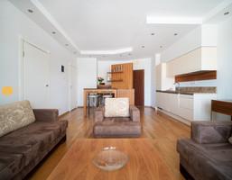 Morizon WP ogłoszenia | Mieszkanie do wynajęcia, Warszawa Ksawerów, 50 m² | 1552