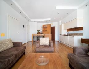Mieszkanie do wynajęcia, Warszawa Ksawerów, 50 m²
