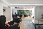 Dom na sprzedaż, Warszawa Saska Kępa, 280 m²   Morizon.pl   5294 nr4