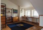 Dom na sprzedaż, Warszawa Ursynów, 252 m² | Morizon.pl | 2022 nr12