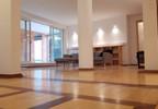 Mieszkanie na sprzedaż, Warszawa Mokotów, 185 m²   Morizon.pl   8372 nr4