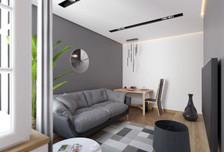 Mieszkanie w inwestycji House Pack, Katowice, 38 m²