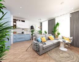 Morizon WP ogłoszenia | Mieszkanie w inwestycji House Pack, Katowice, 31 m² | 5765
