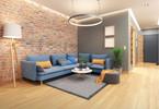 Morizon WP ogłoszenia   Mieszkanie w inwestycji House Pack, Katowice, 60 m²   5660