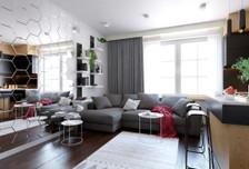 Mieszkanie w inwestycji House Pack, Katowice, 30 m²