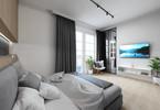 Morizon WP ogłoszenia | Mieszkanie w inwestycji House Pack, Katowice, 39 m² | 5771