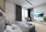 Morizon WP ogłoszenia   Mieszkanie w inwestycji House Pack, Katowice, 39 m²   5771