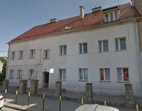 Mieszkanie na sprzedaż, Wysoka okolice ul. Kutrzeby, 42 m²