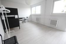 Mieszkanie na sprzedaż, Wrocław Grabiszyn-Grabiszynek, 61 m²