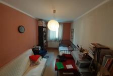 Mieszkanie do wynajęcia, Wrocław Księże Małe, 40 m²