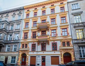Mieszkanie na sprzedaż, Wrocław Przedmieście Oławskie, 160 m²