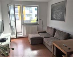 Morizon WP ogłoszenia | Mieszkanie na sprzedaż, Wrocław Księże Małe, 42 m² | 4645