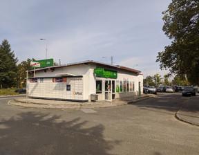 Lokal użytkowy na sprzedaż, Wrocław Zakrzów, 145 m²
