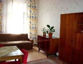 Mieszkanie na sprzedaż, Wrocław, 71 m²